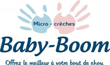 Les Micro-crèches Baby-Boom