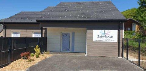 Places disponibles dans micro-crèches pour accueil occasionnel à Vallières-sur-Fier